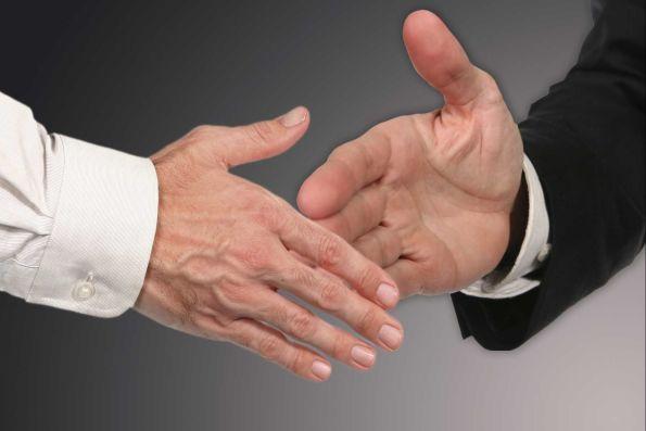 Litigation - Find out more>>