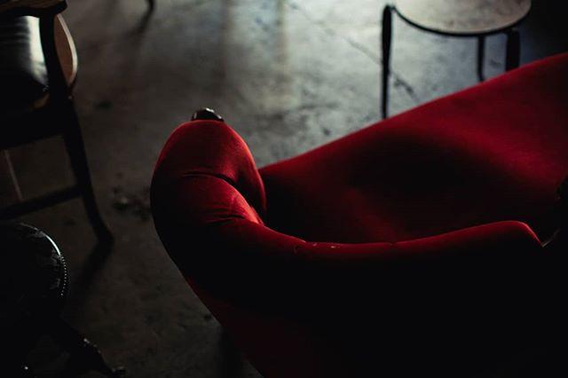 Interior  #a7rii #sonya7rii #photography #interior