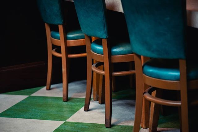 #a7rii #sonya7rii #photography #chairs #windows
