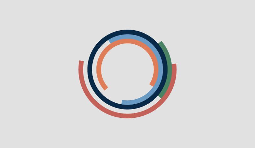 countertax-blog-countermeasure-thumb-02.png