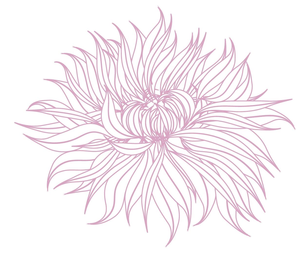icons3_flower.jpg