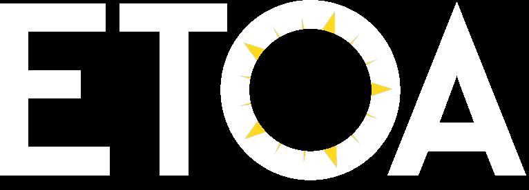 ETOA Member Logo 2017_white.png