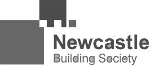 newcastle_small.png