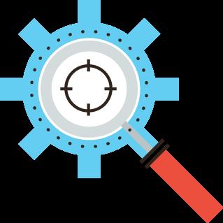 16-search-optimization@1x.png