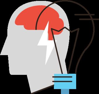 25-generate-idea@1x.png