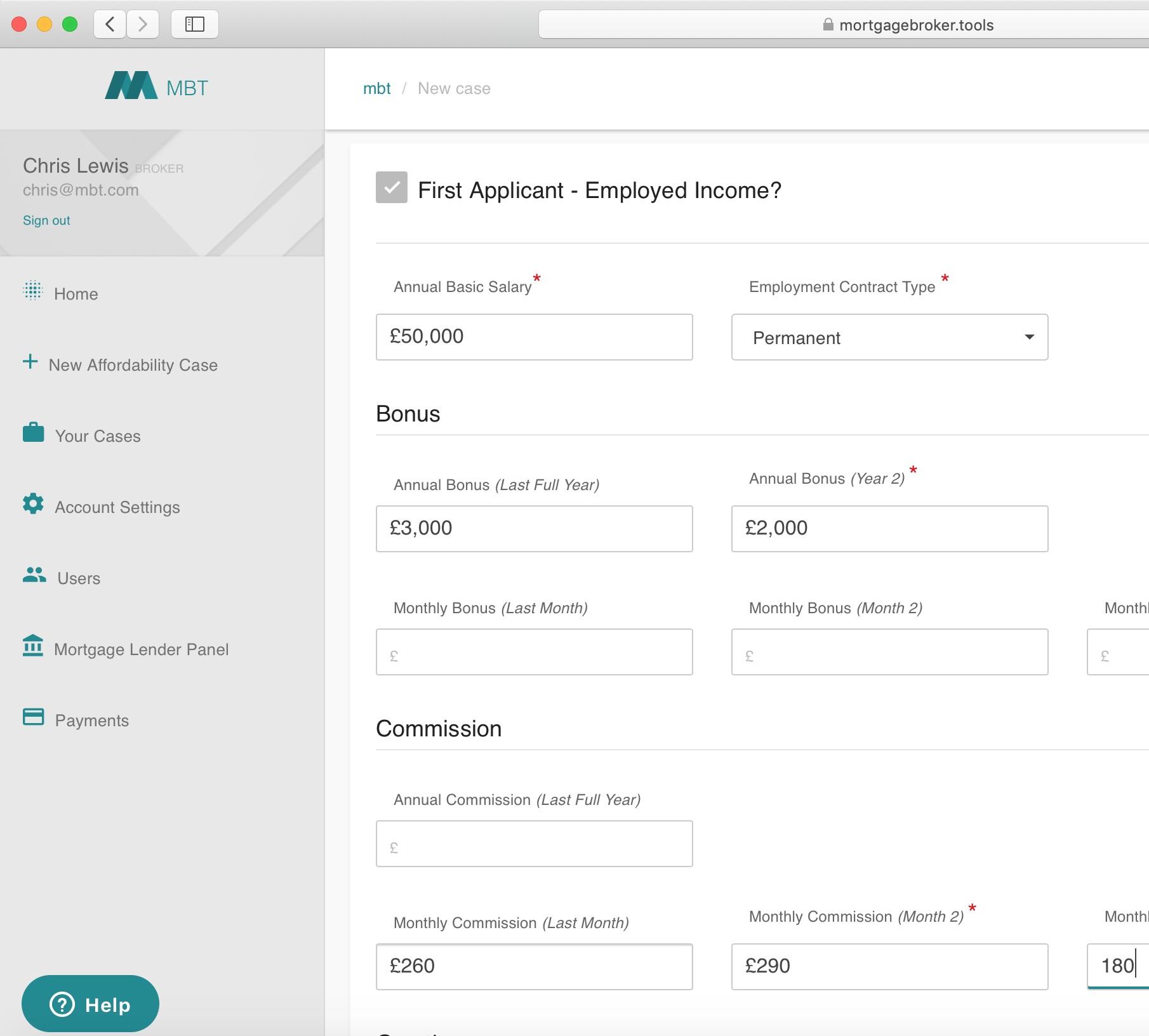MBT+Affordability+Screen+2.jpg