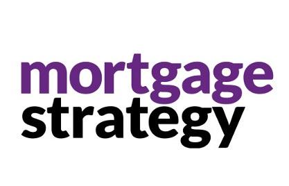 Mortgage-Strategy-logo-edited.jpg