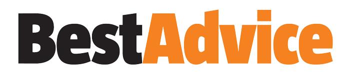 bestadvice_logo-700w.jpg