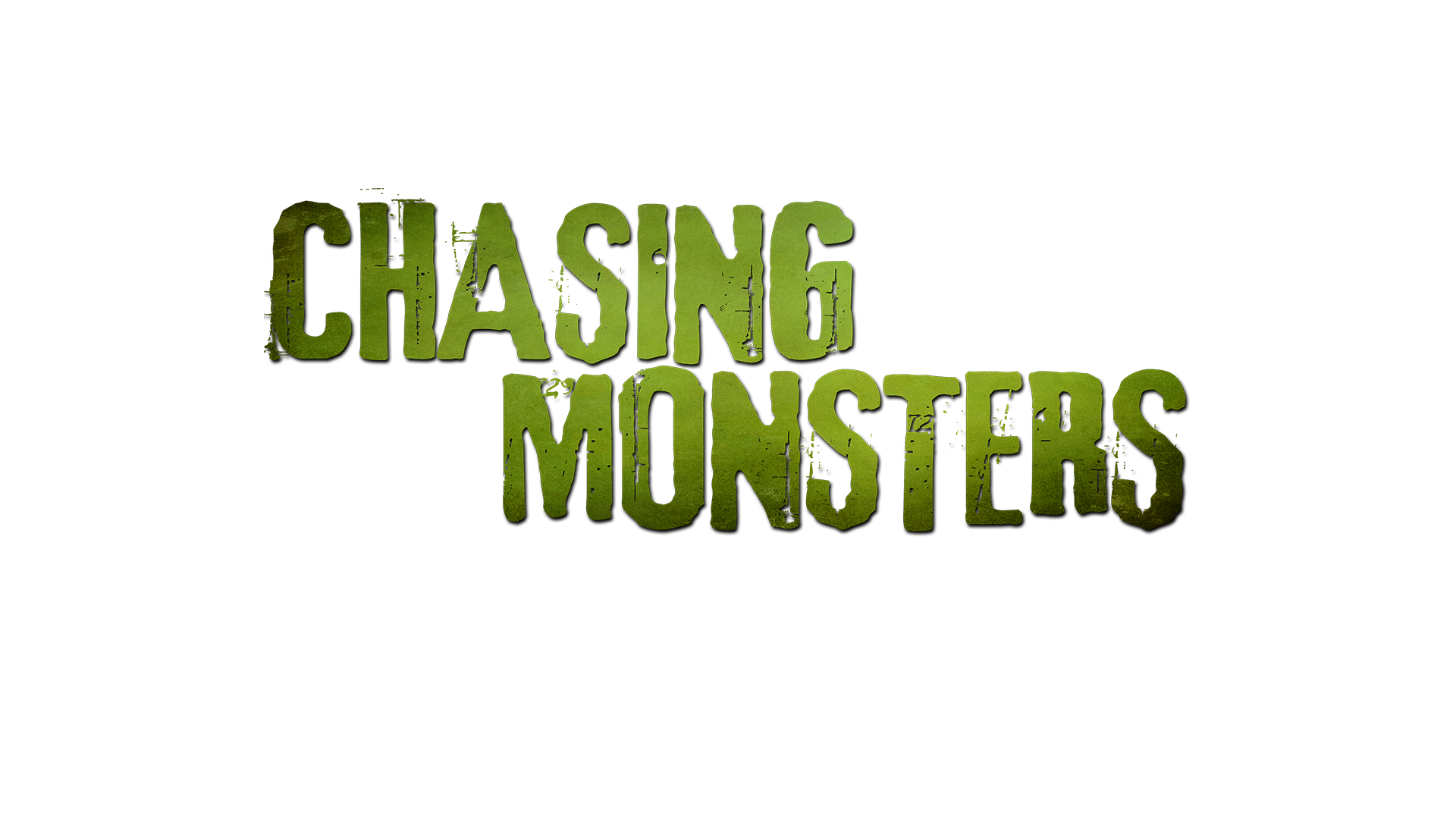 CHASING MONSTERS - LOGO (small for web).png