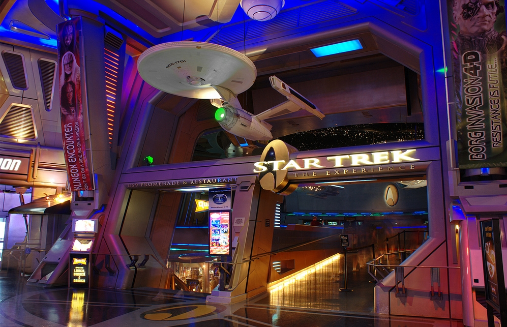 Star Trek The Experience.jpg