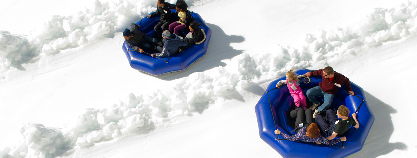 Snow Mountain Tubing.jpg