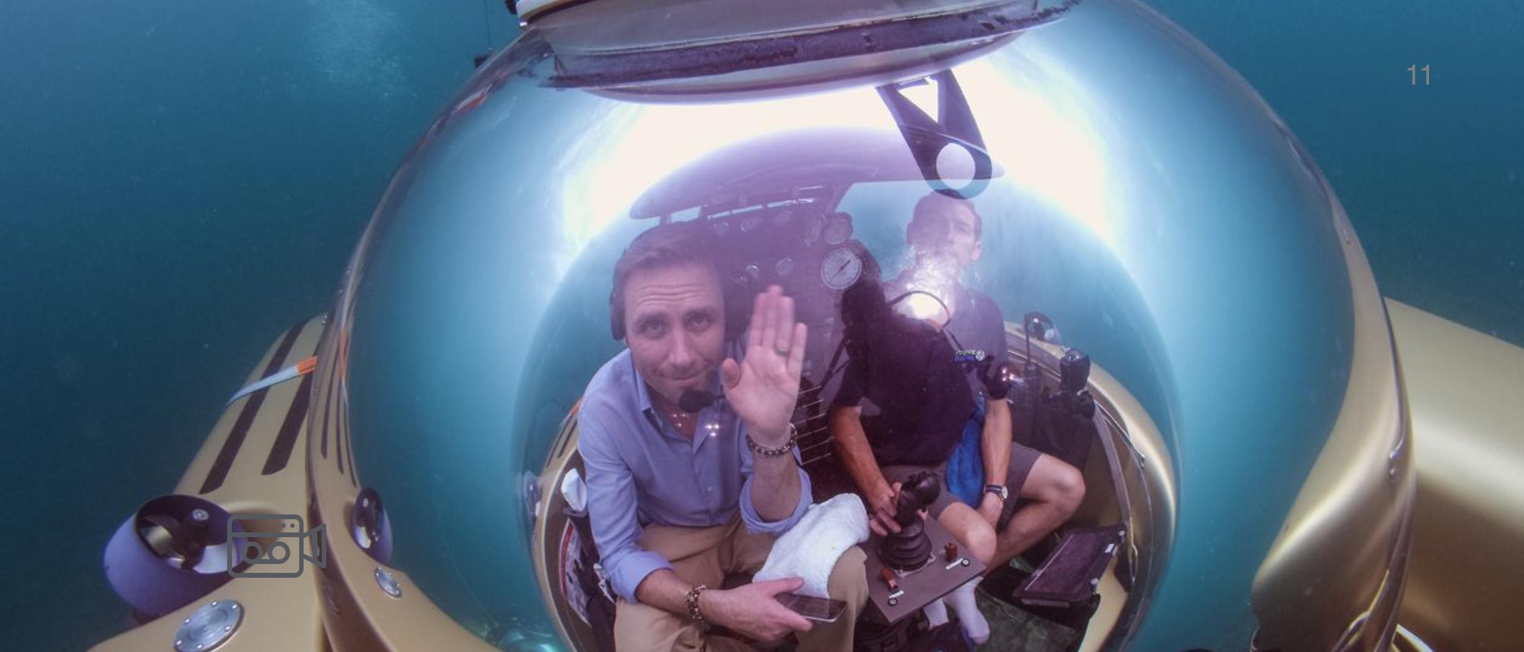 Cousteau Sub.png