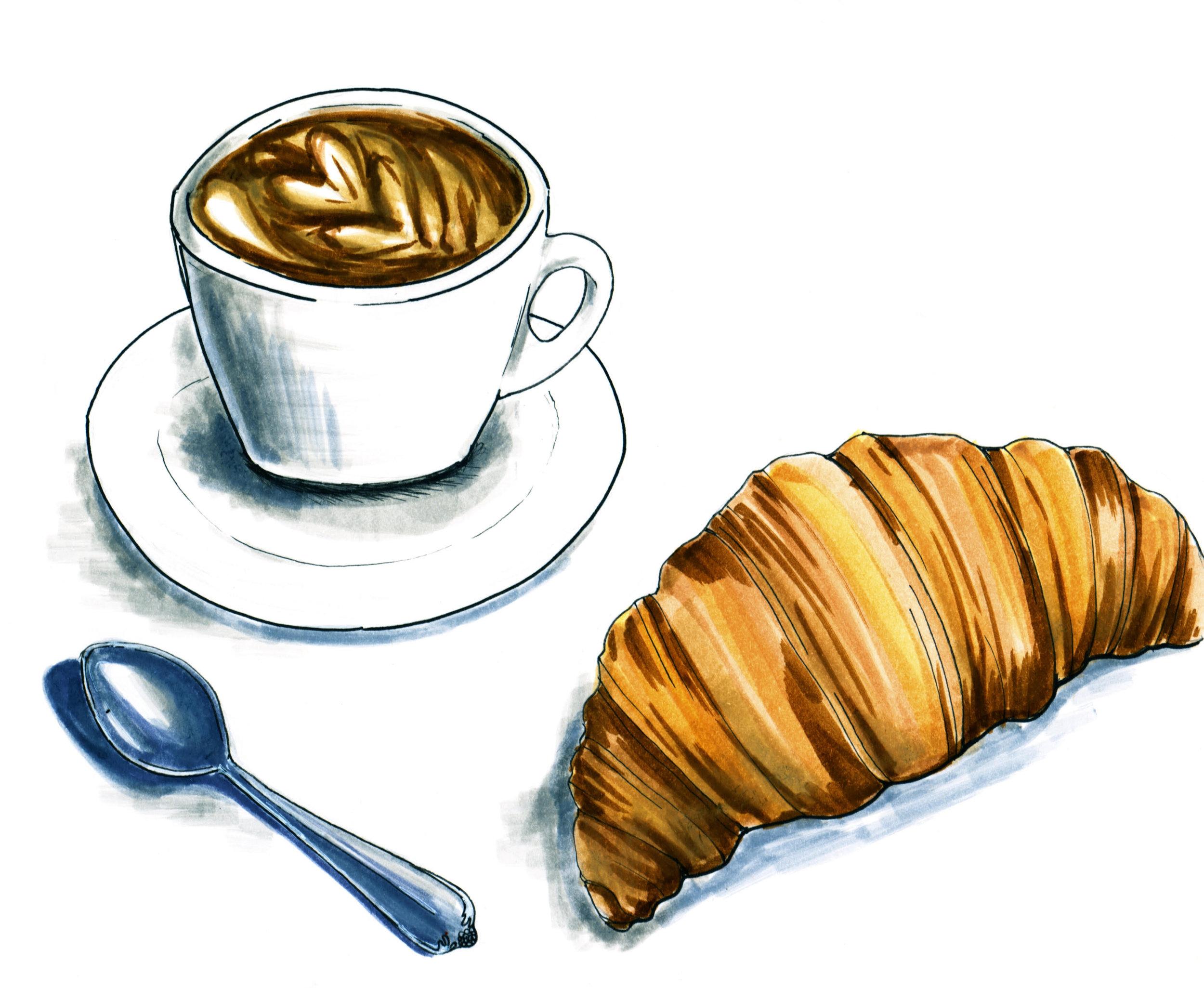 Latte Croissant.jpg