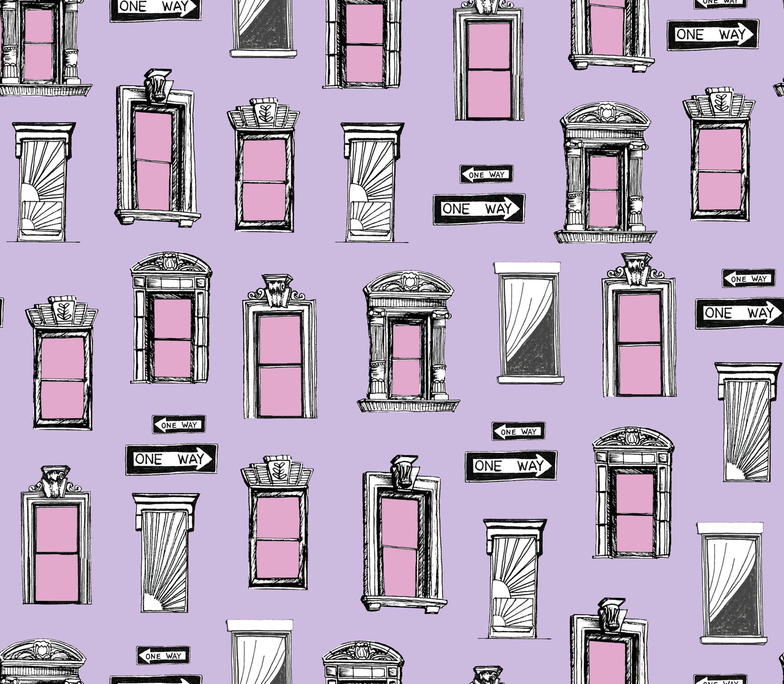 Window Pattern purp.jpg