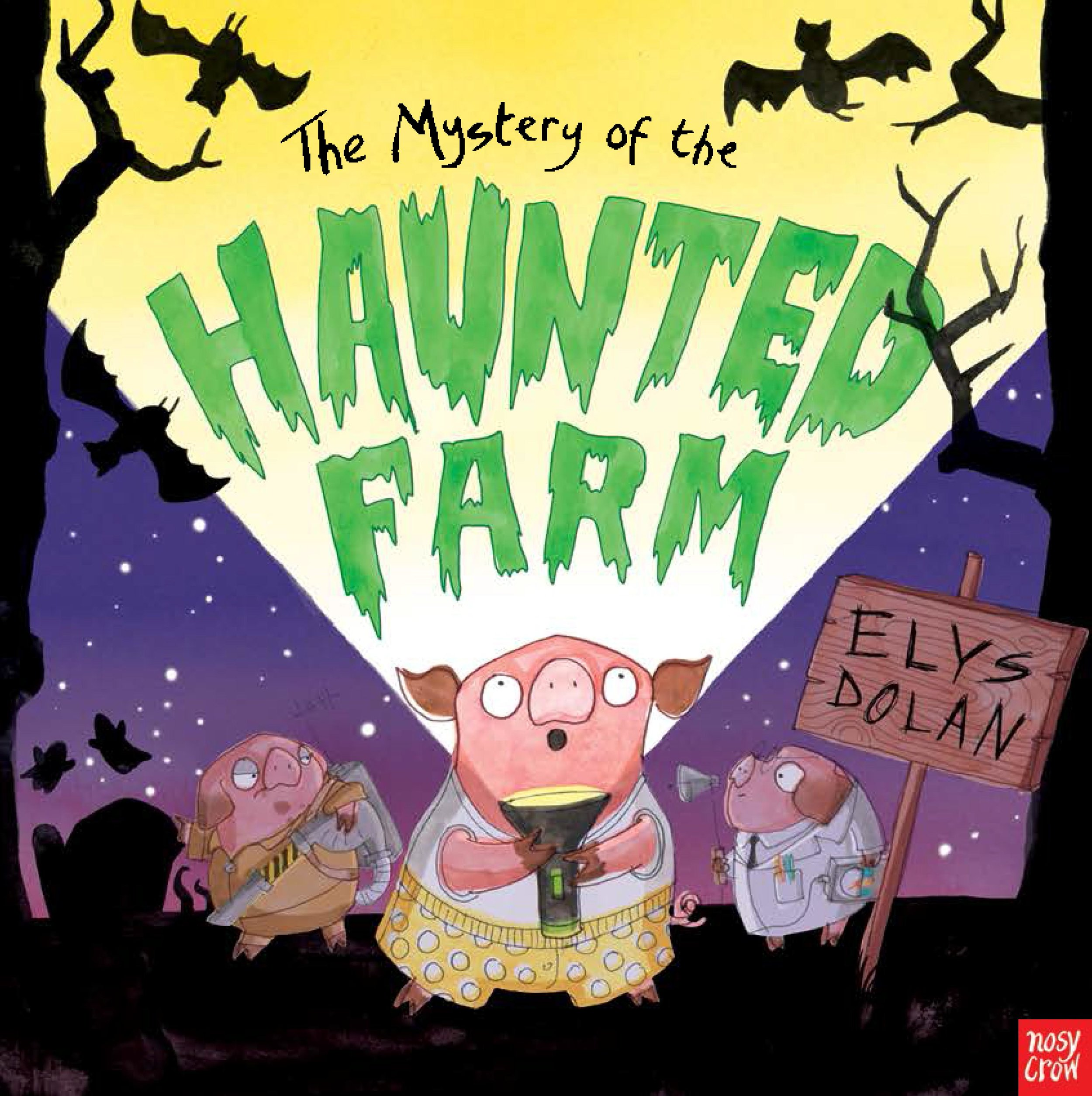 1 haunted farm cover web.jpg