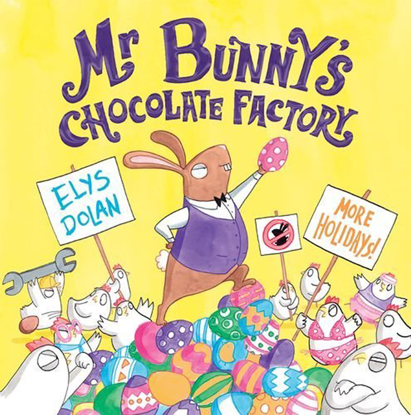 mr bunny.jpg