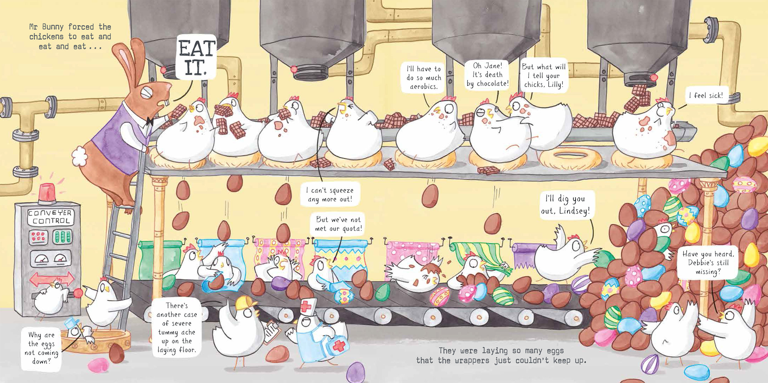 mr bunny production line web.jpg