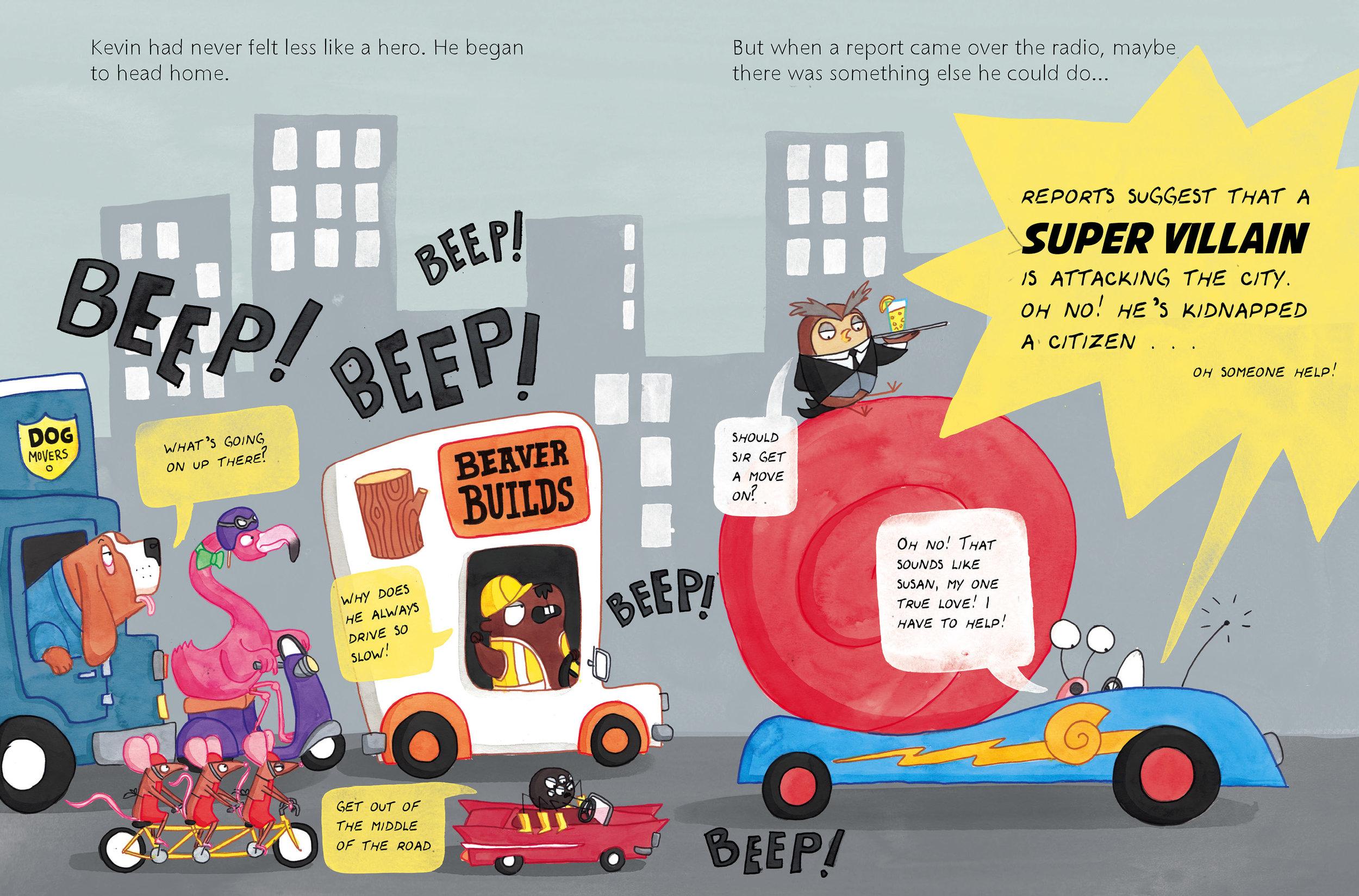 super snail web 2.jpg