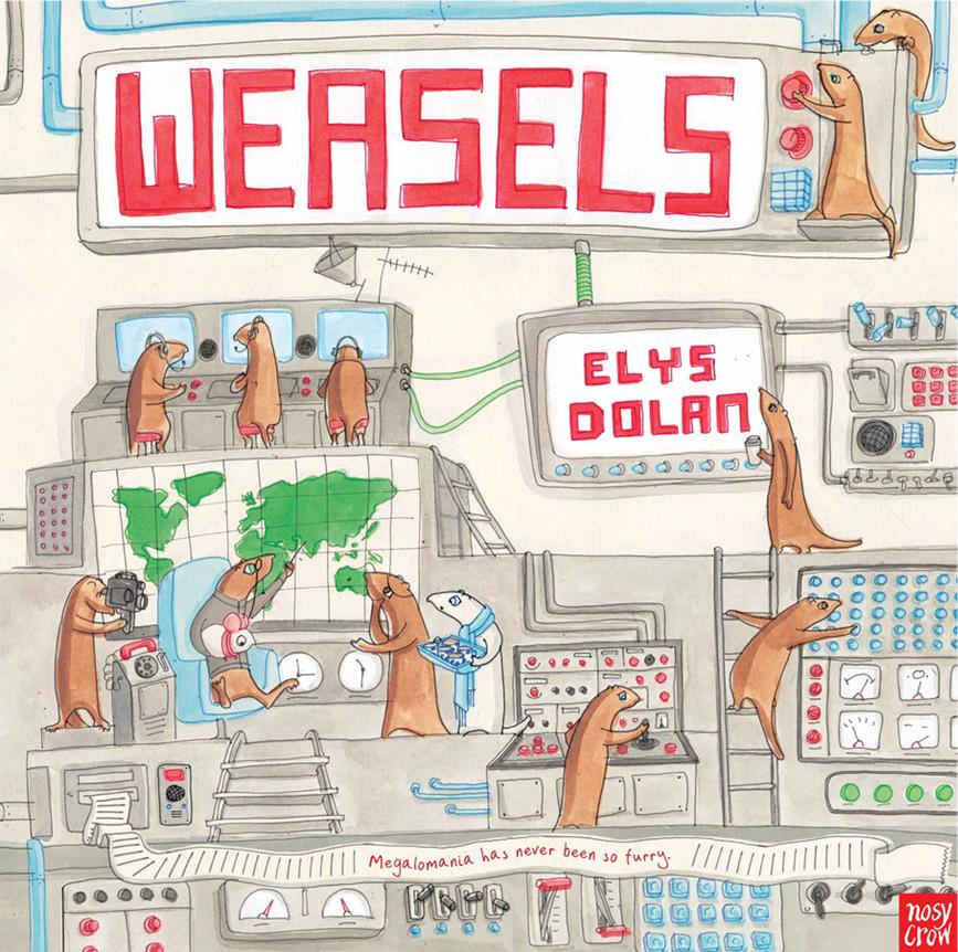 weasels.jpg