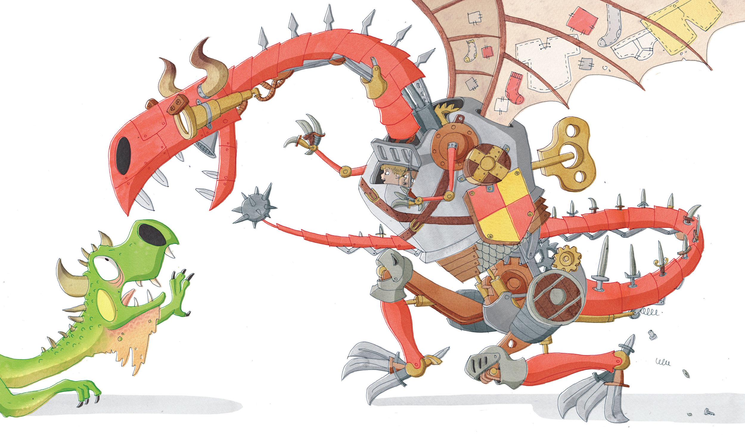 clockwork dragon 1.jpg
