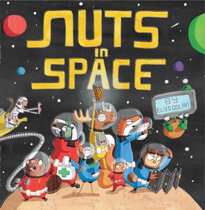 nuts in space.jpg