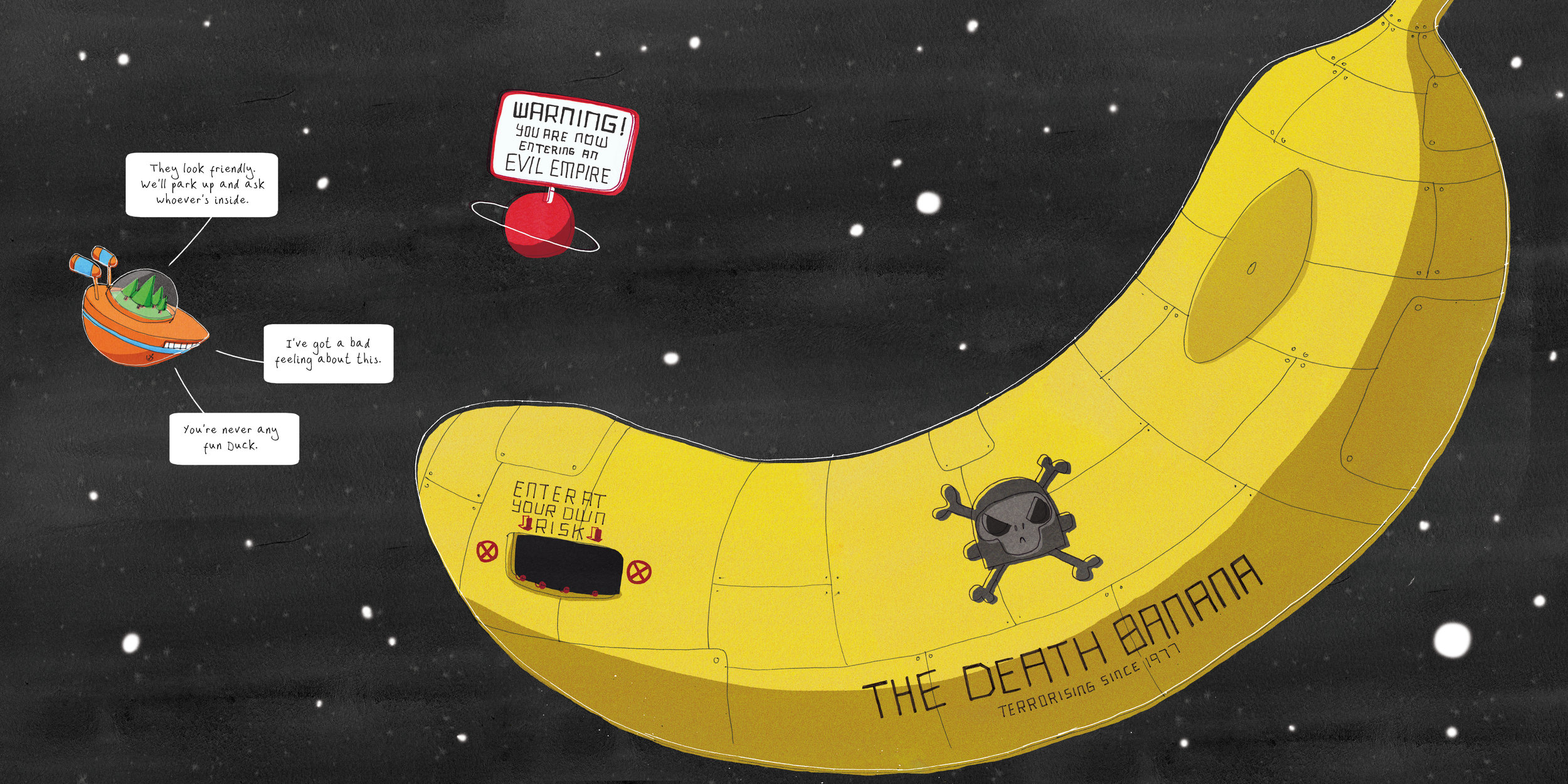 nuts in space4.jpg