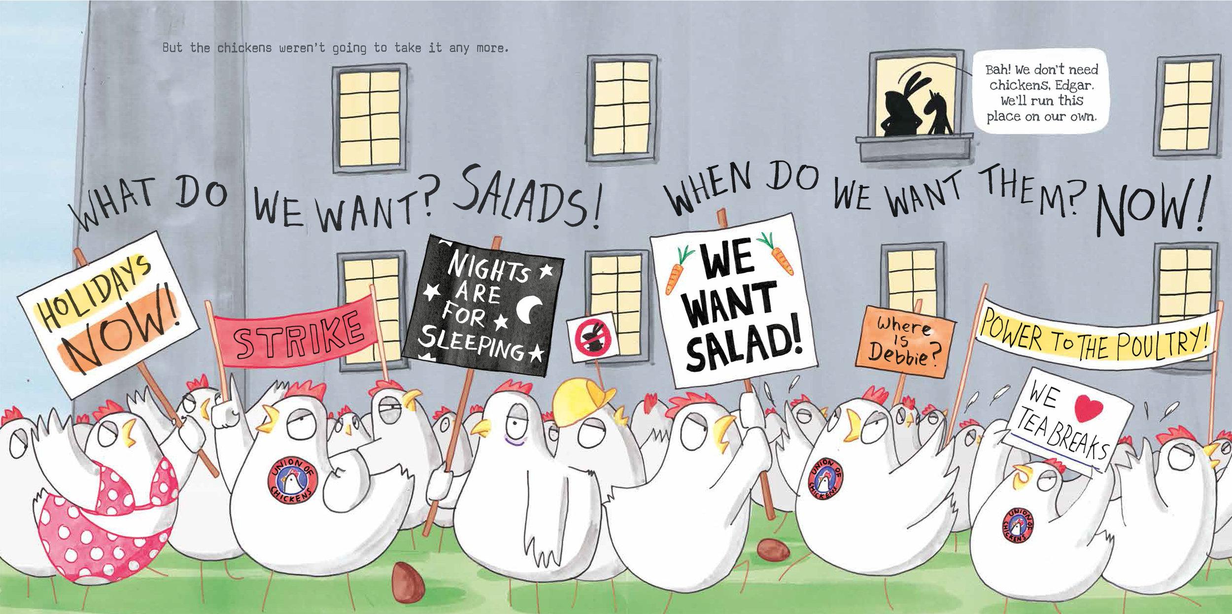 mr bunny strike web.jpg