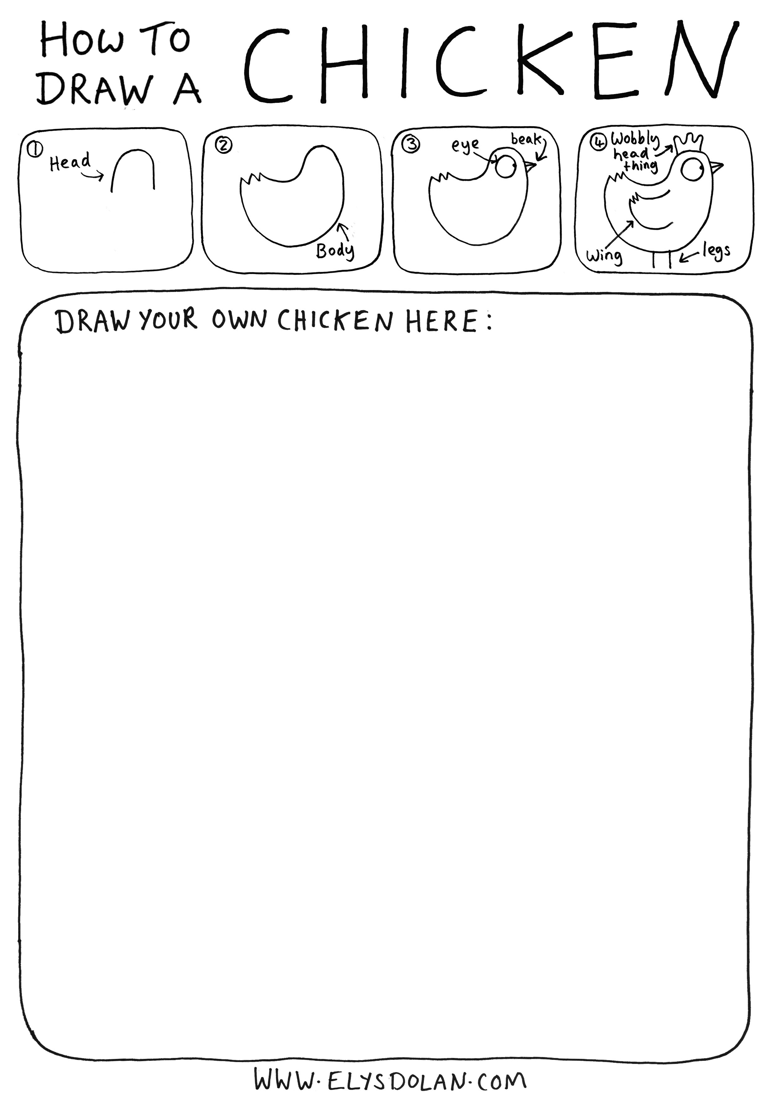 how to draw a chicken 2.jpg