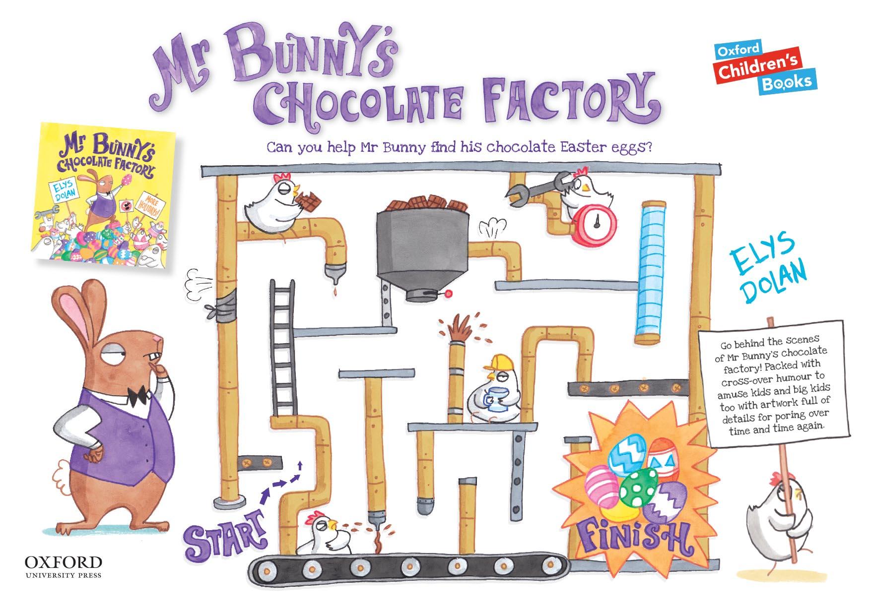 Mr Bunny's Chocolate Factory Maze.jpg