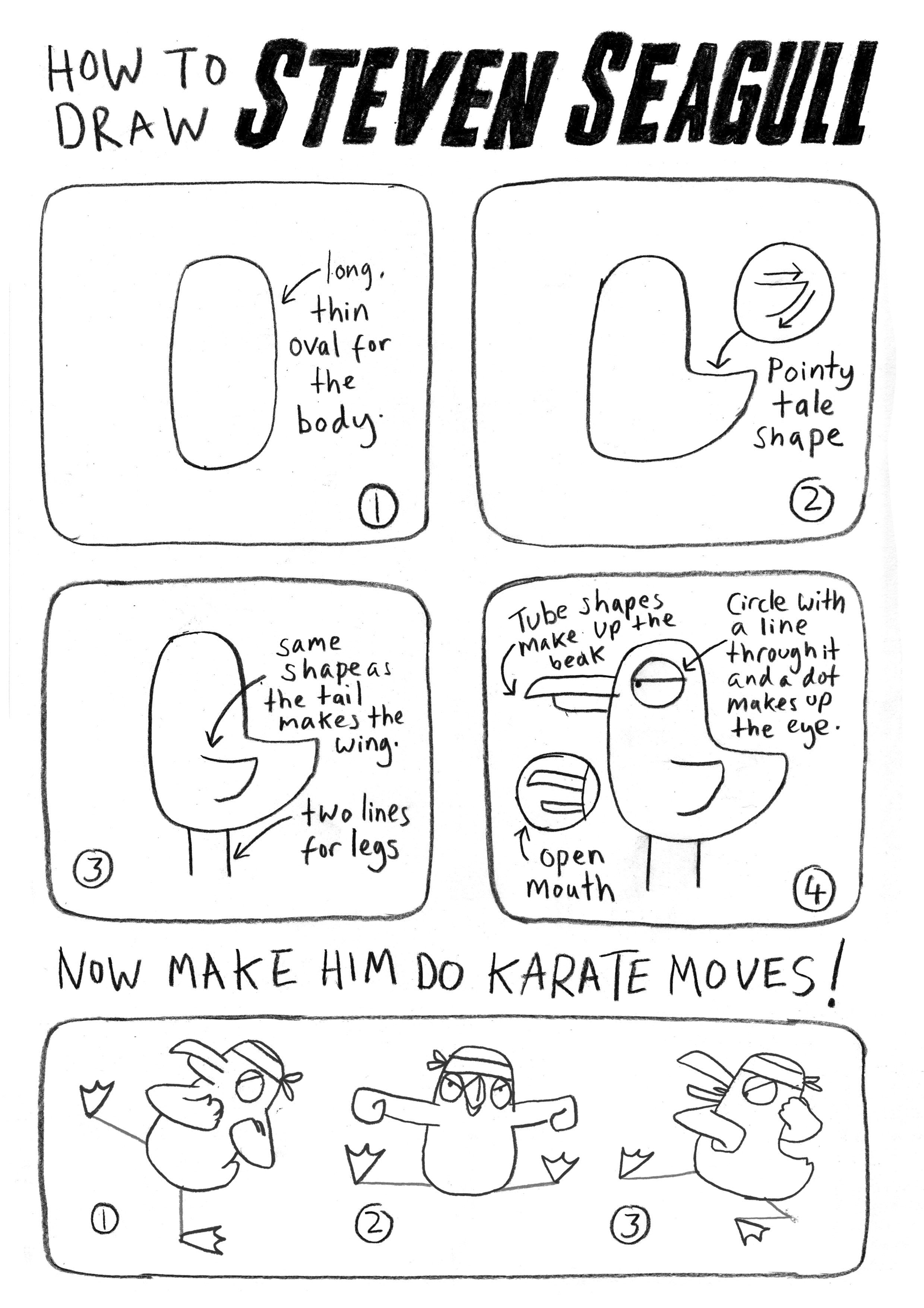 how to draw steven.jpg
