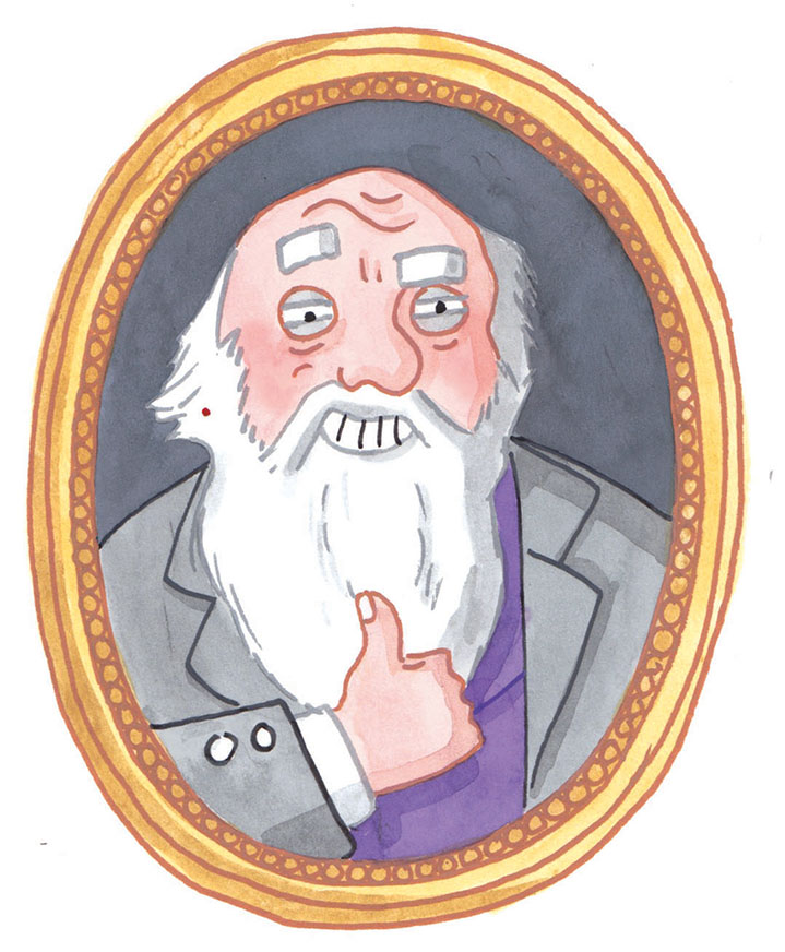 thumbs up darwin web.jpg