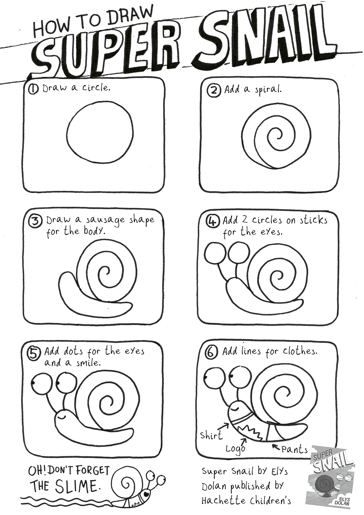 How to Draw Super Snail.jpg