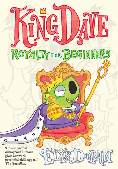 King Dave Cover web.jpg