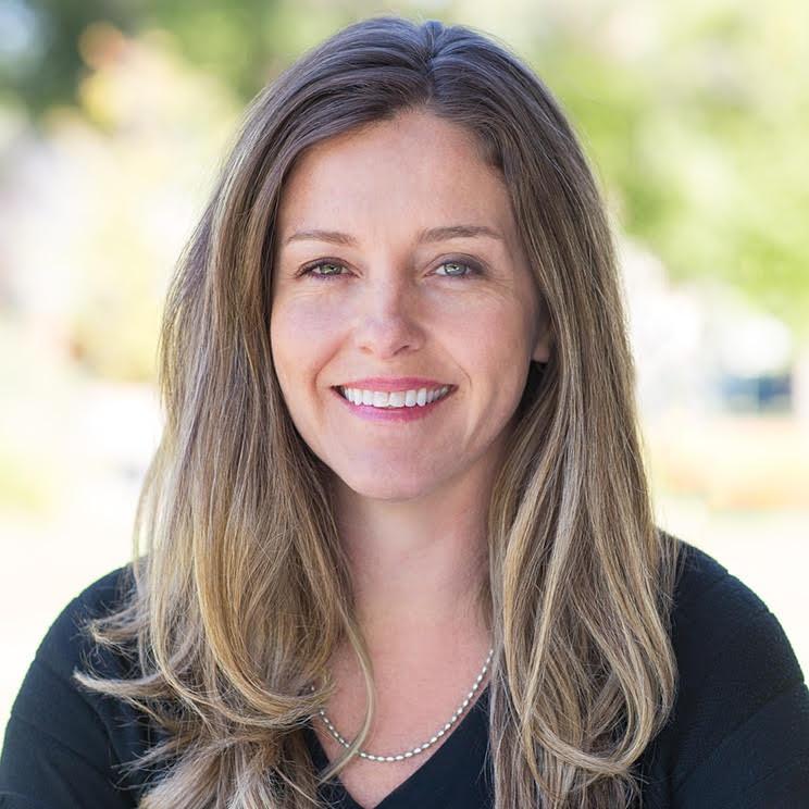 Anne Nickamin Carbondale Region -