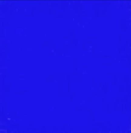 Screen Shot 2018-11-29 at 8.15.51 PM.png