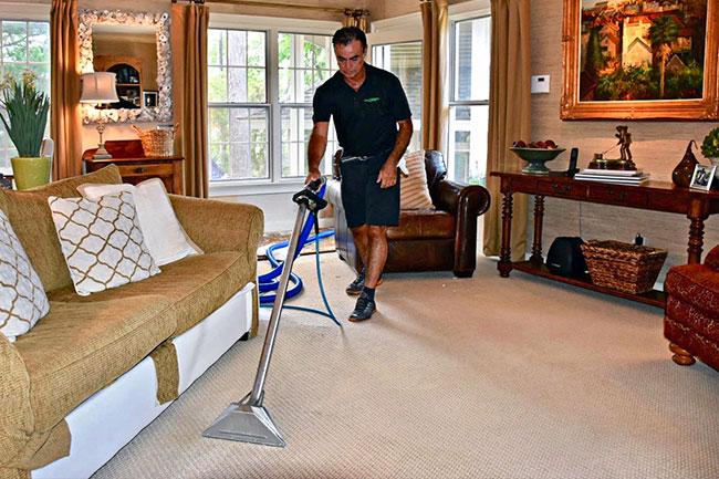 large-thumb-carpet.jpg
