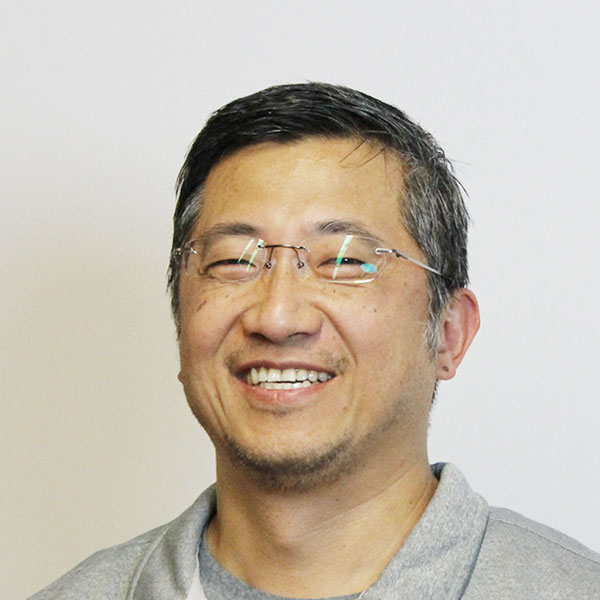 Doug Lee, CTO - Silicon Valley veteran with 15+ years of B2B and consumer startup experience, focused on  product management and UX. Previously at Merced Systems, Success Factors, Foodbuzz, and 3DO