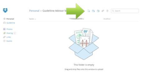 tutorial image 2.jpg