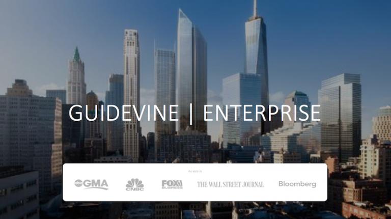 Guidevine Enterprise.png