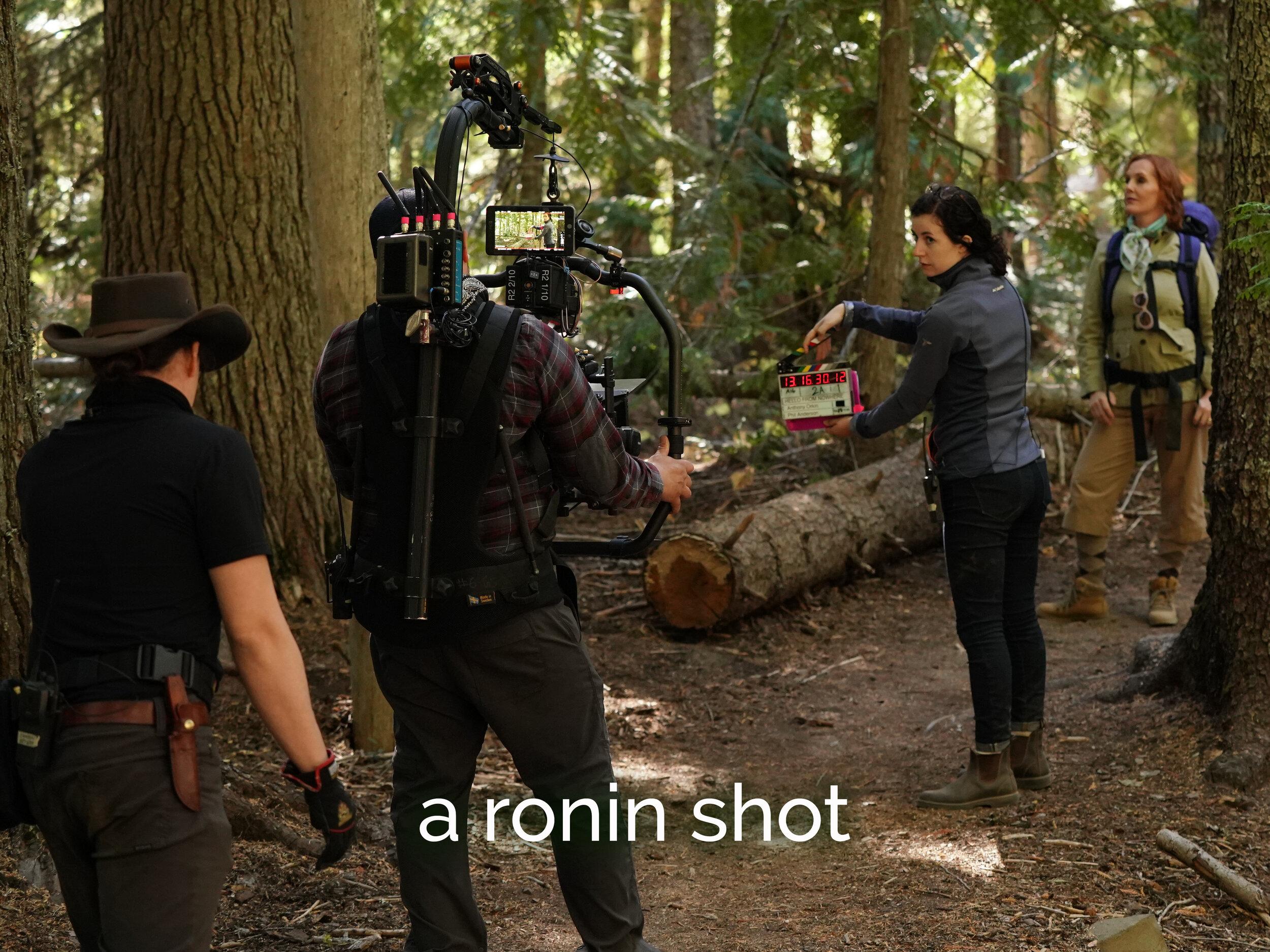 A Ronin shot.JPG
