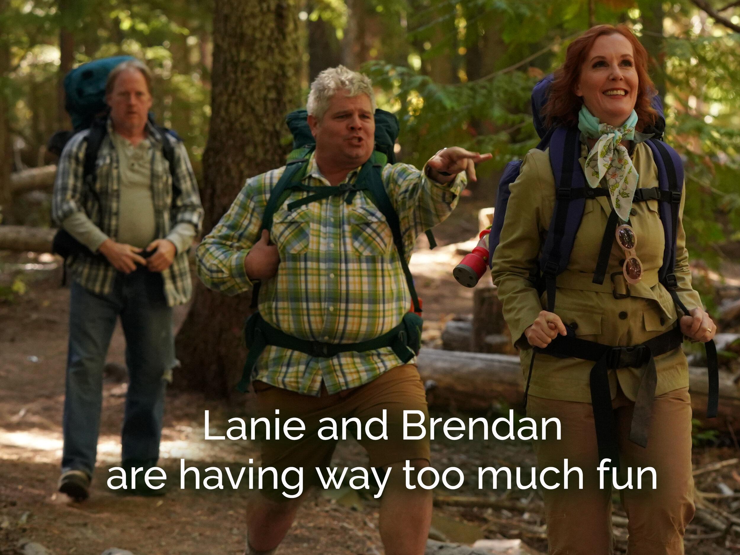 Lanie and Brendan 2.jpg