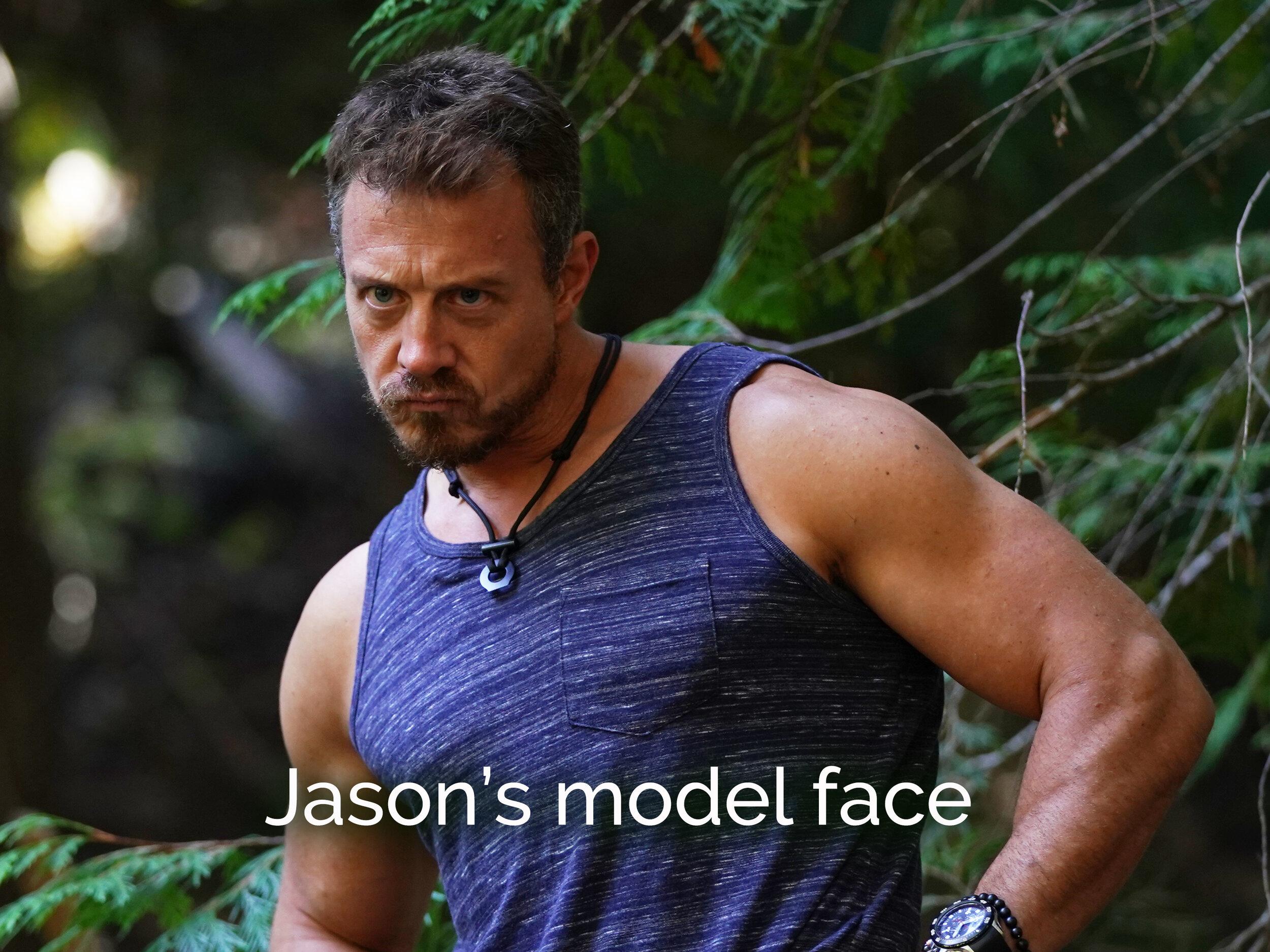 Jason model 2.JPG