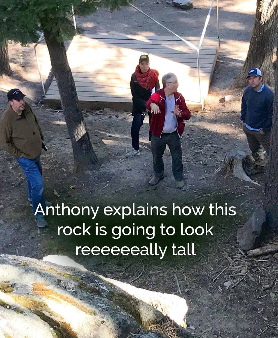 Anthony directs.jpg