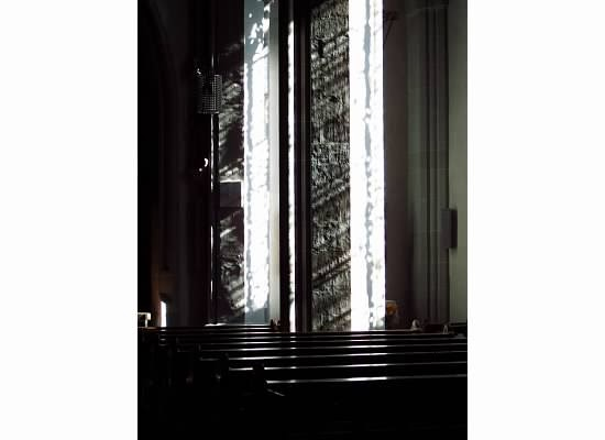 Light of the World Collection:  Innsbruck, Austria 2006