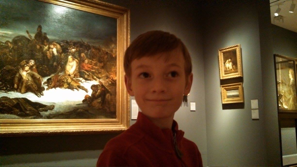 Young Artists 4 - Yale Art Gallery.jpg