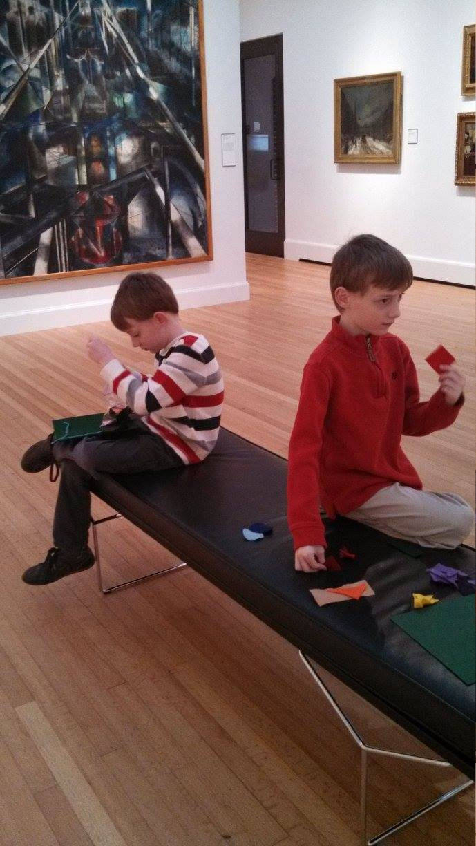 Young Artists5 - Yale Art Gallery.jpg