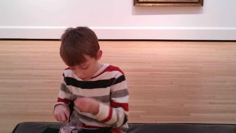 Yale Art Gallery 8.jpg