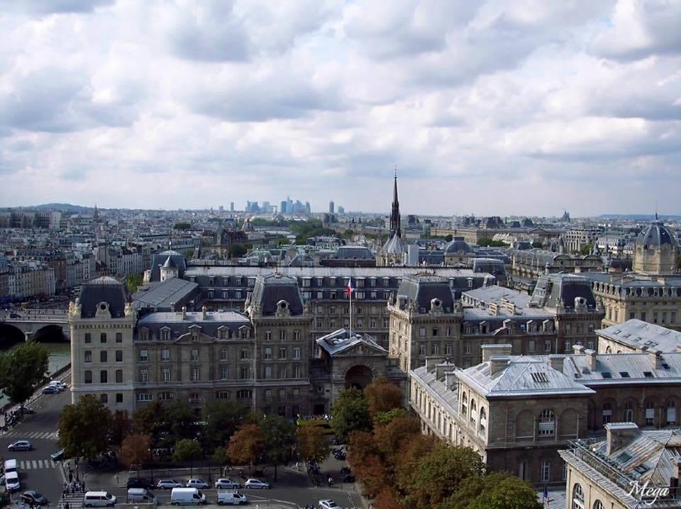 Notre Dame view 3.jpg