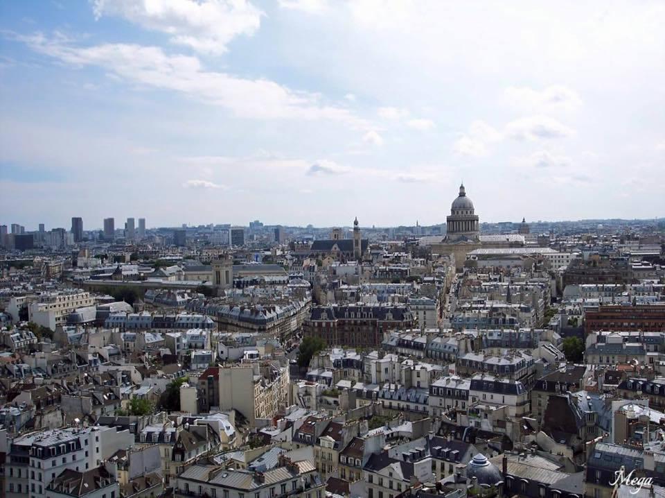 Notre Dame view 6.jpg