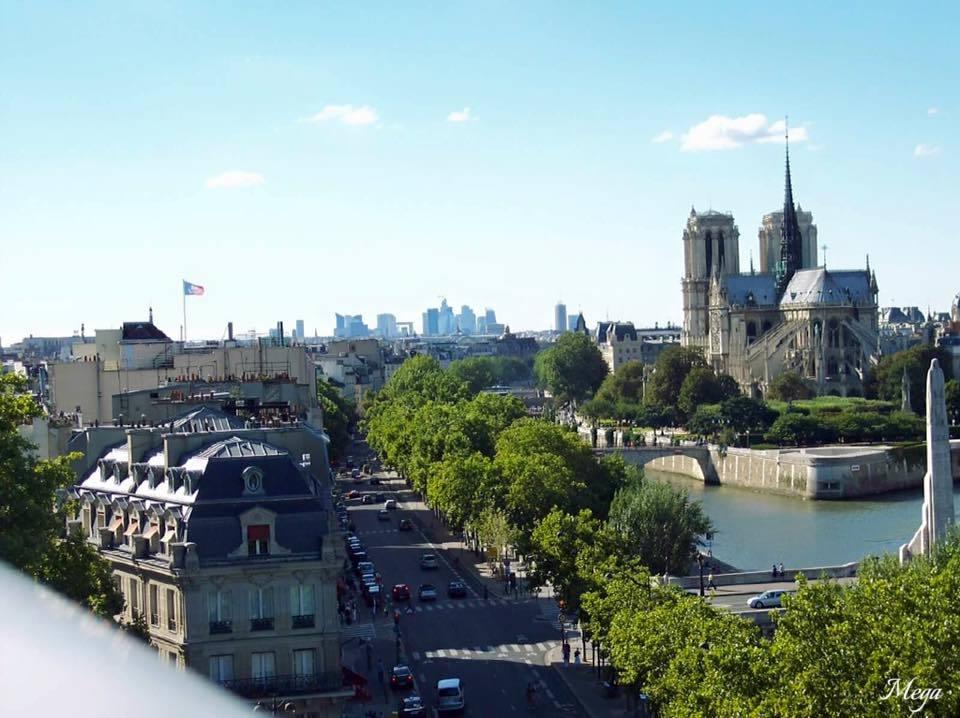Notre Dame view 10.jpg